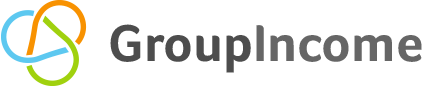 Group Income