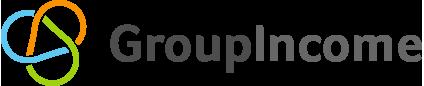 Group Income